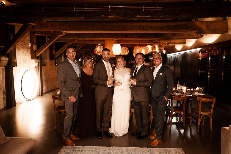 Awardweddings.fr_pre-wedding__Alyssa  and Ben_0897.jpg