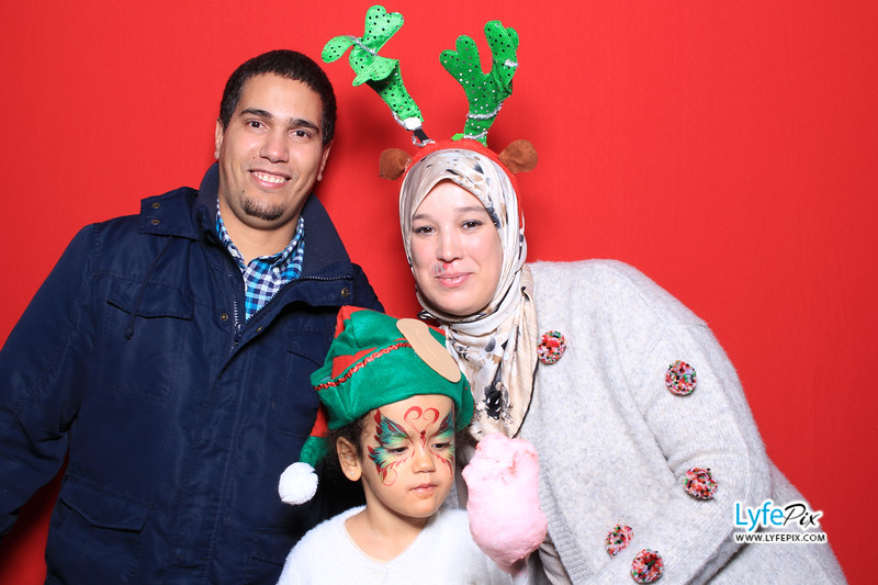 eastern-2018-holiday-party-sterling-virginia-photo-booth-1-51.jpg
