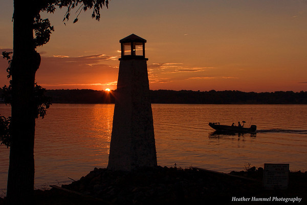 Gallery: Lighthouses