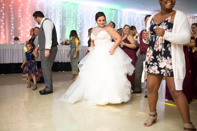 Marissa & Kyle Wedding (753).jpg