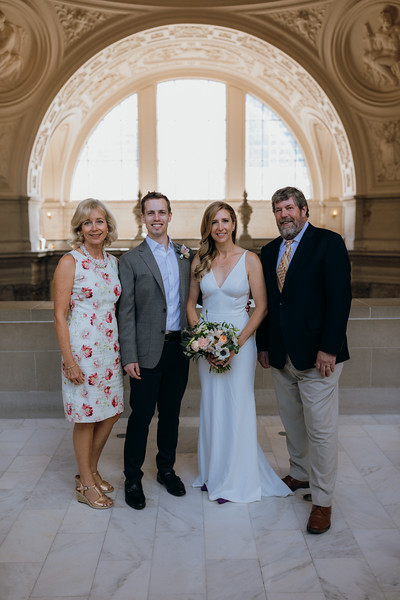 2018-10-04_ROEDER_EdMeredith_SFcityhall_Wedding_CARD1_0118.jpg