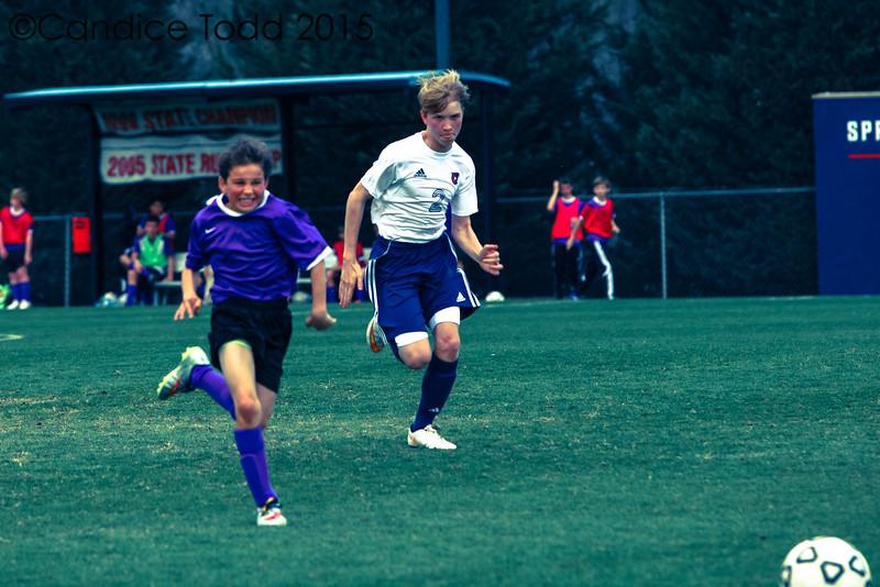 2015 PCA MS Soccer vs Kings Ridge 03-10-8395.jpg