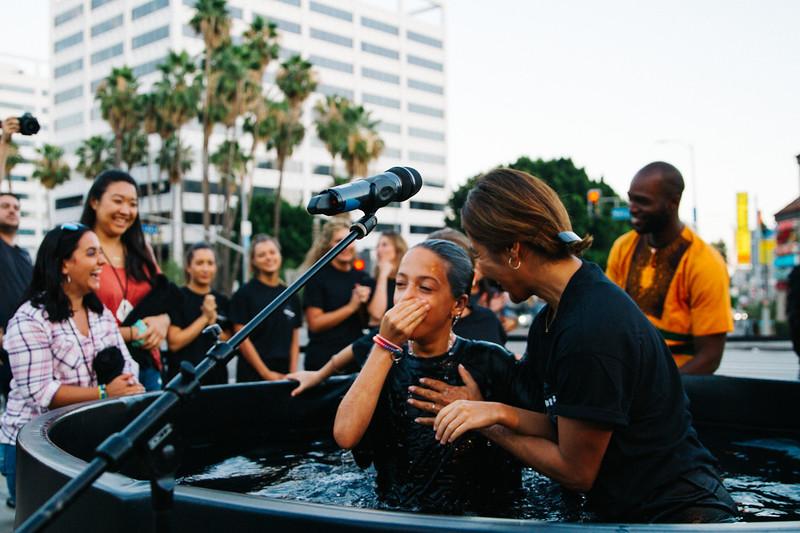2019_07_28_Sunday_Hollywood_Baptisms_MR-03.jpg