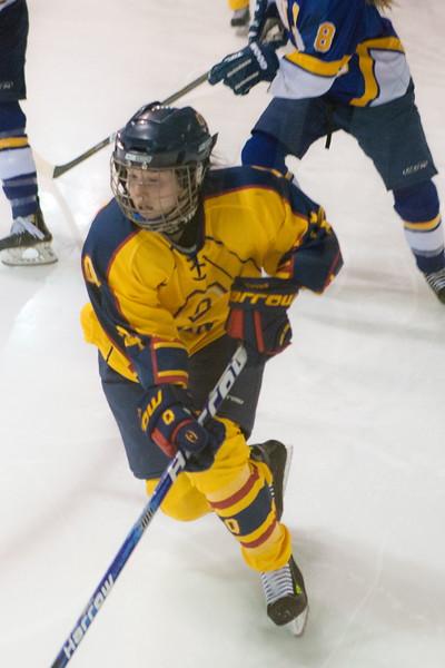 20130310 QWHockeyvsUBC 356.jpg