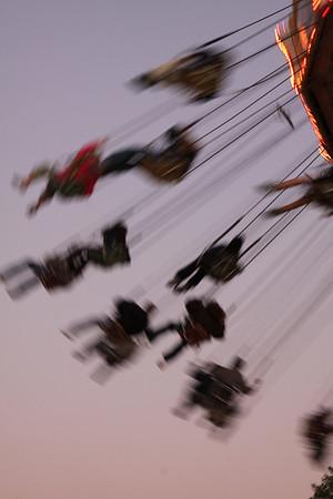Augusta Fair