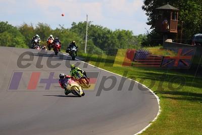 Race 7 UNL GP