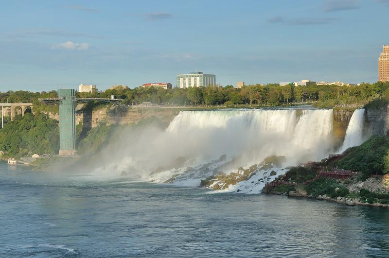 DSC_7948_181_Niagara.jpg