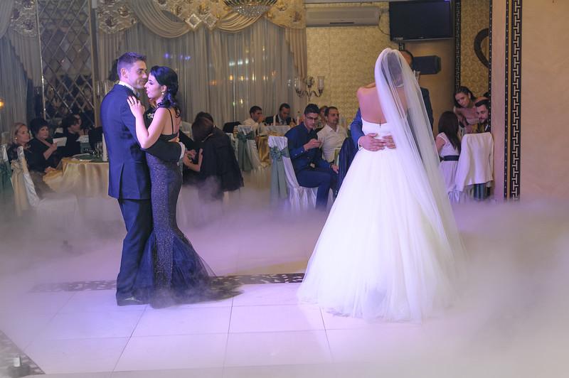 Andreea-foto-18-October-2014-Nunta--LD2_8278Liviu-Dumitru.jpg