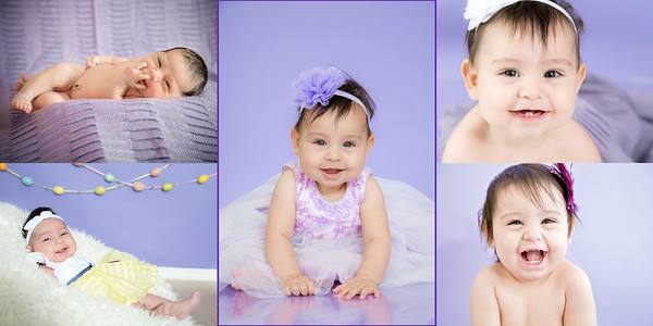 Year of Baby Gallery