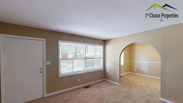 1317 Hartford Drive, Birmingham - 1st Choice Properties