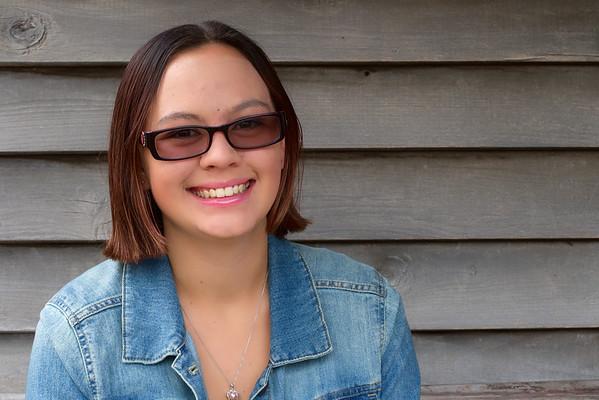 2015-11-03 Erica Kiewell Senior Photos