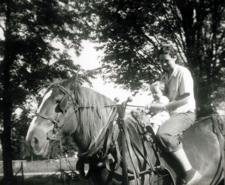 1942 (13).jpeg