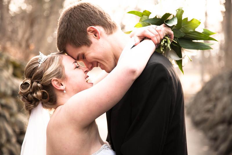Bunker- Ryan and Rachel's Wedding, March 19, 2011.  (41 of 64).JPG