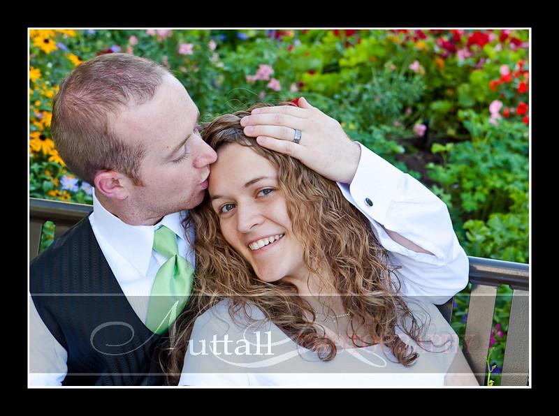 Ricks Wedding 120.jpg