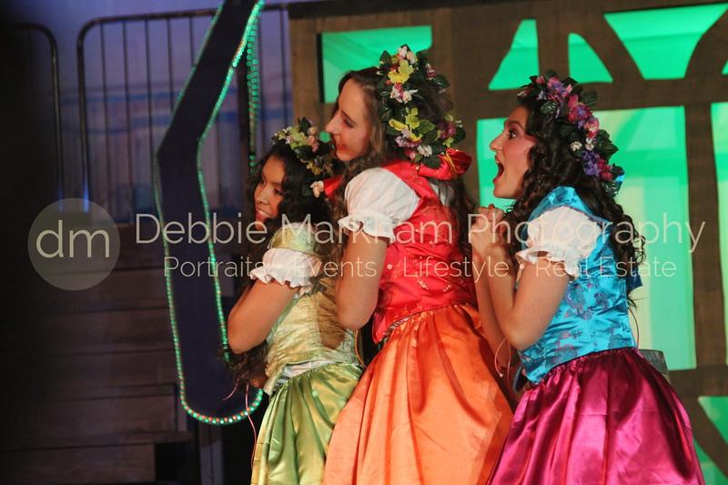 DebbieMarkhamPhoto-Opening Night Beauty and the Beast315_.JPG