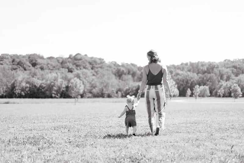 Ciera_Mommy&Me-138-2.jpg
