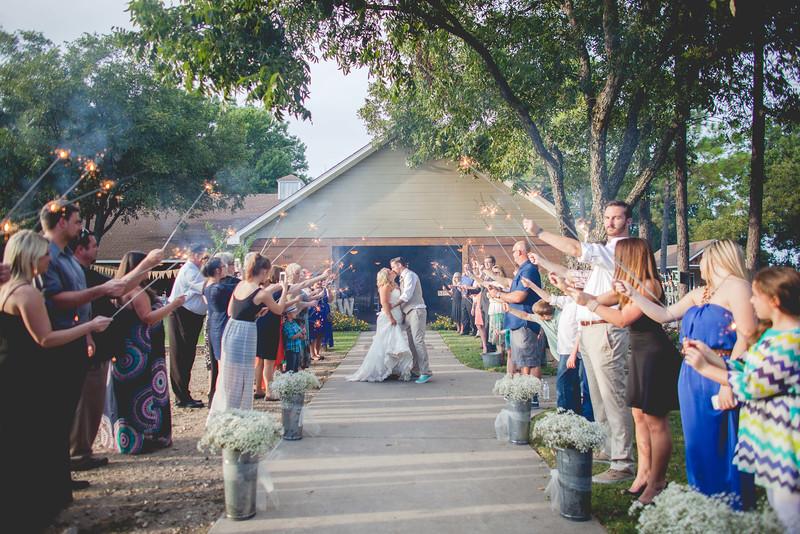2014 09 14 Waddle Wedding - Reception-741.jpg