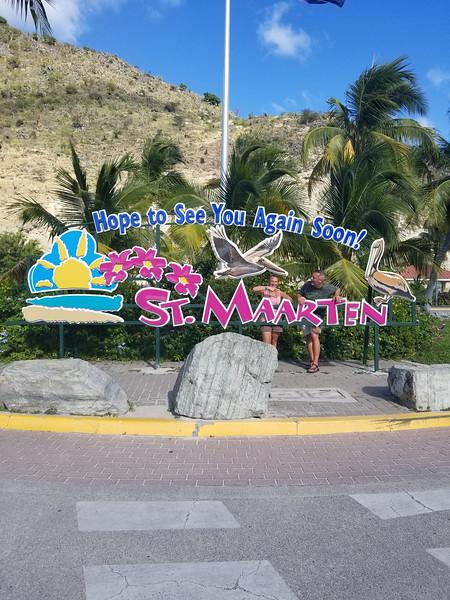 St Maarten (56).jpg
