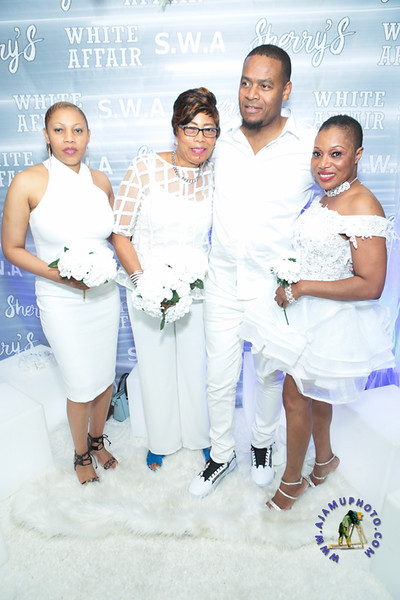 SHERRY SOUTHE WHITE PARTY  2019 re-264.jpg