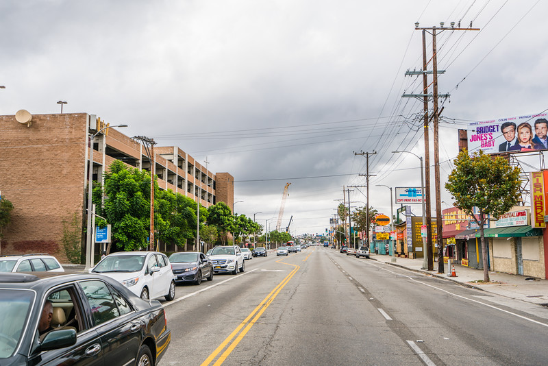 01_crenshaw_boulevard_businesses_005.jpg