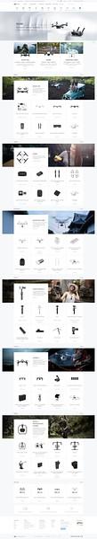 FireShot Capture 139 - The DJI Store_ Shop for world-class drones and gimb_ - https___store.dji.com_.jpg