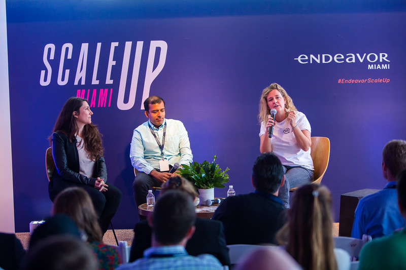 Endeavor Miami Scale UP-355.jpg