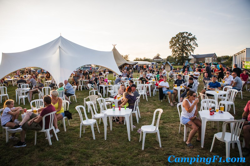 Camping F1 Spa Campsite-96.jpg