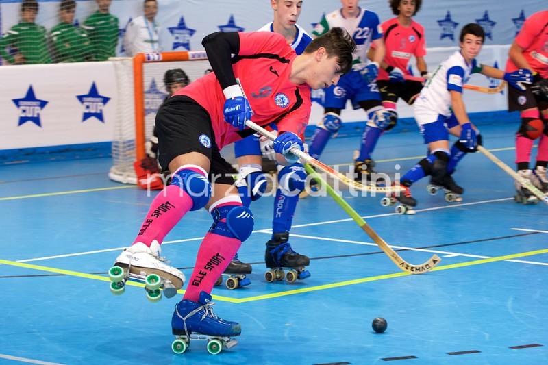 17-10-07_EurockeyU17_Lleida-Follonica08.jpg