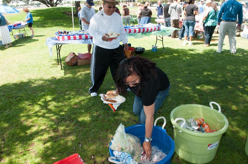 20110818 | Events BFS Summer Event_2011-08-18_11-44-56_DSC_1941_©BillMcCarroll2011_2011-08-18_11-44-56_©BillMcCarroll2011.jpg