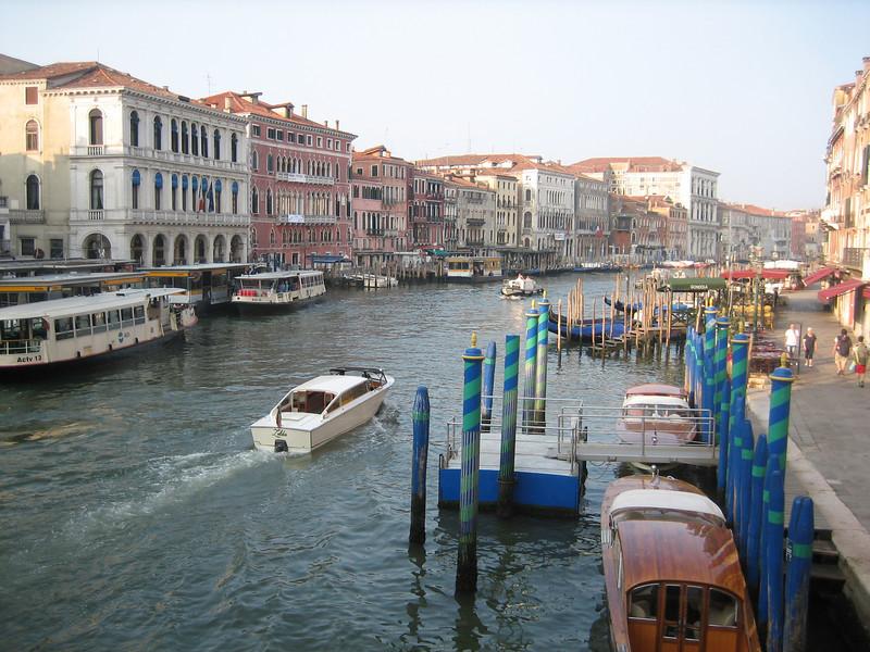 7_27 16 Venice Grand Canal.JPG