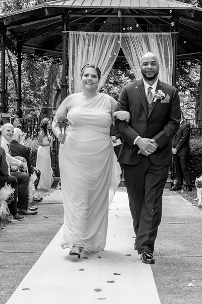 Ford Wedding Ceremony 6.16.2018-395.jpg
