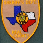 Real County