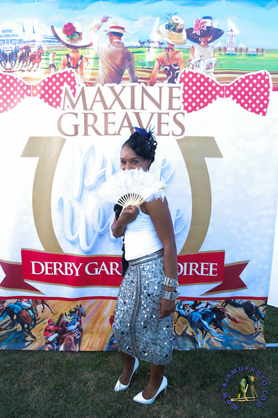 Maxine Greaves Pure White Derby Garden Soiree 2016-464.jpg