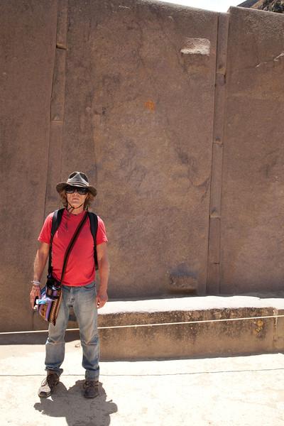 Peru_209.jpg
