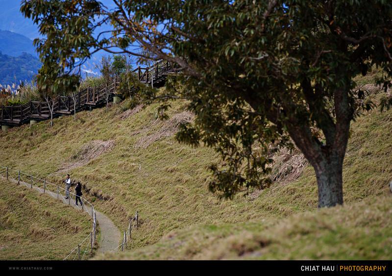 Chiat Hau Photography_Travel_Portrait_Landscape_Taiwan_Day 5-107.jpg