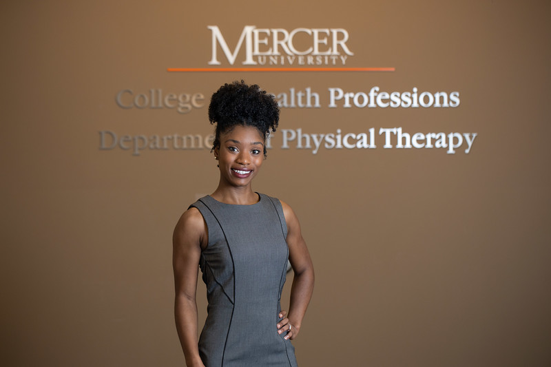 Jordan_Davis_Mercer_exercise-sciences-diversity-alumni-outcomes--12.jpg