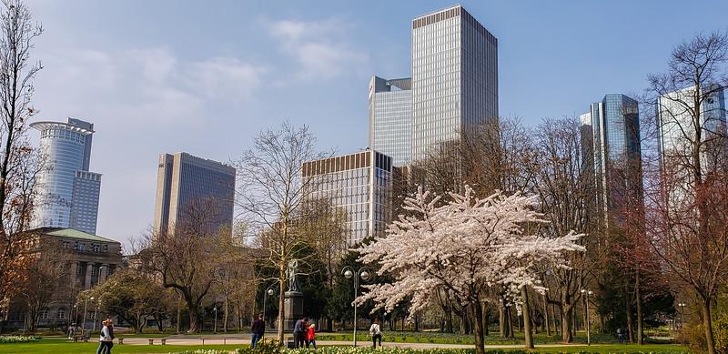 Frankfurt 3-24-19-98.jpg
