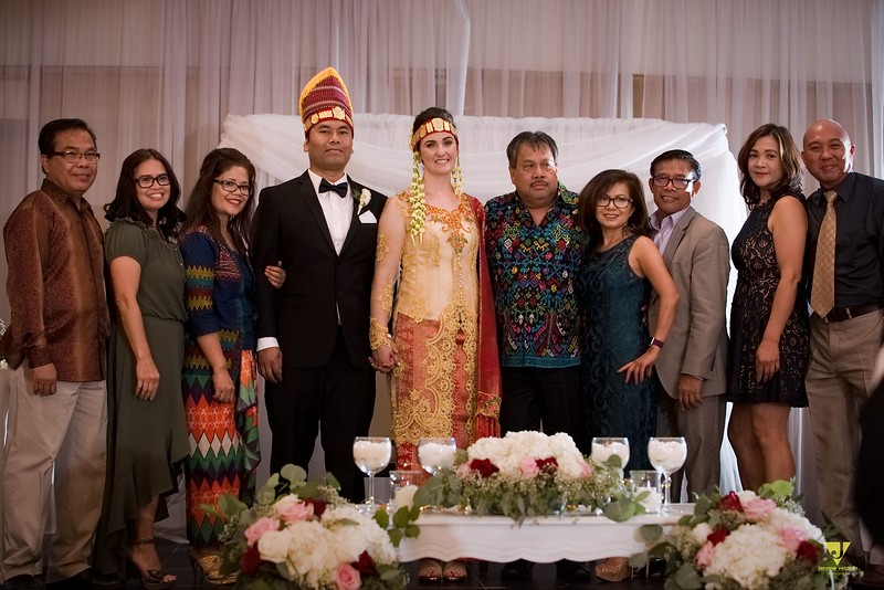 Wedding of Elaine and Jon -647.jpg