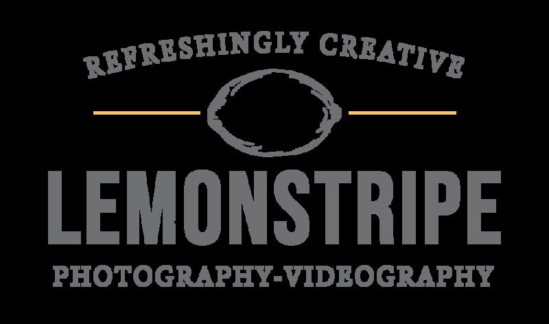 Lemonstripe-Logo-Photo-Video.png