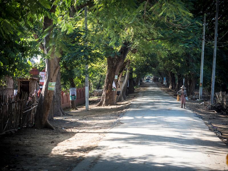 20171219 Mandalay 191  .JPG