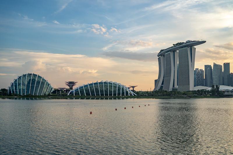 Singapore-19-117.jpg