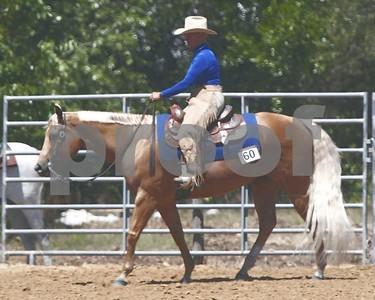 Pasco Horseman's Association 4-15-2006