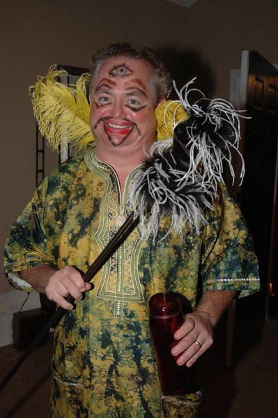 IP Halloween2007_39.JPG