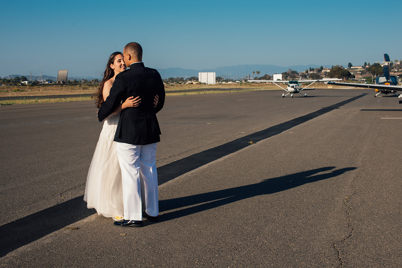 Kevin and Hunter Wedding Photography-10354778.jpg