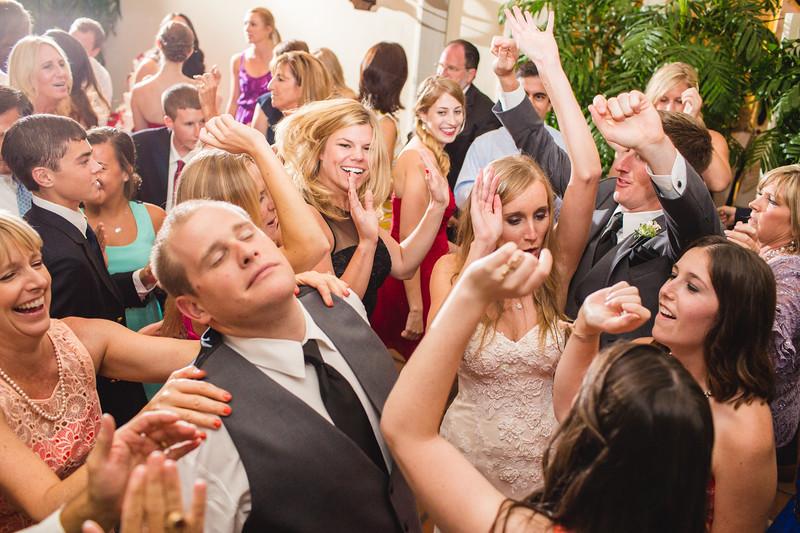 Wedding_1037.jpg