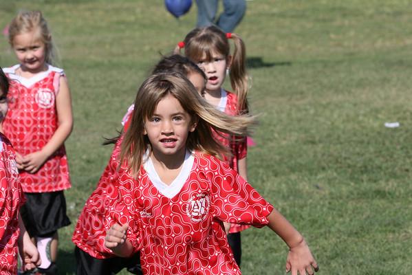 Soccer07Game09_006.JPG