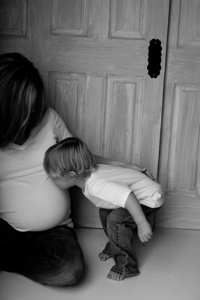 Lindsay Maternity Unedited