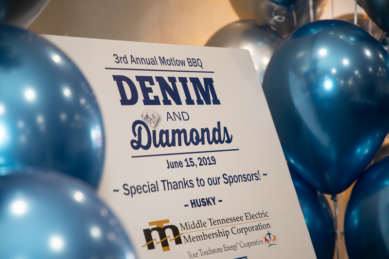 Denim and Diamonds-9315.jpg