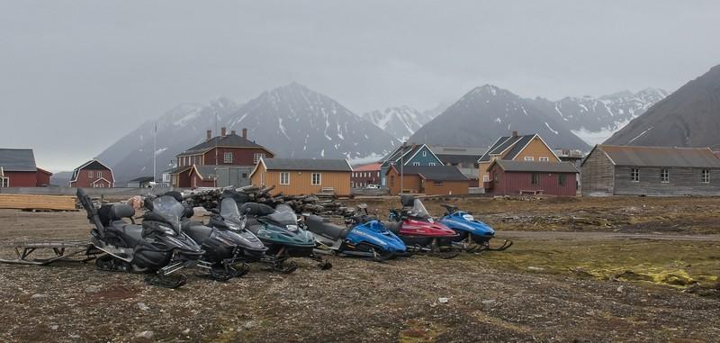 ny alesund spitsbergen norway copy4.jpg