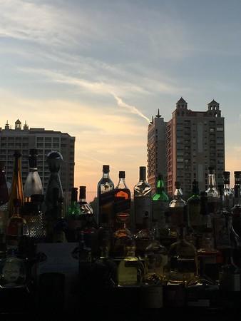 Sarasota High Top Hop Drinking Tour - Thurs, Fri, Sat - 5:30 to 8 pm - $119.95 p/p